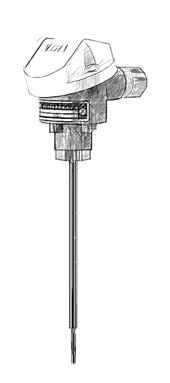 مدل BE2103