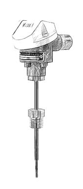 مدل BE2106