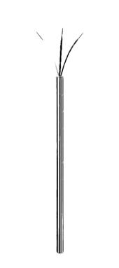مدل ME6001